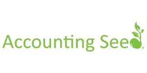AccountingSeed