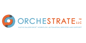 mdw_orchestrate