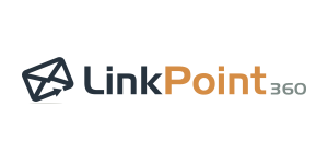 LinkPoint360